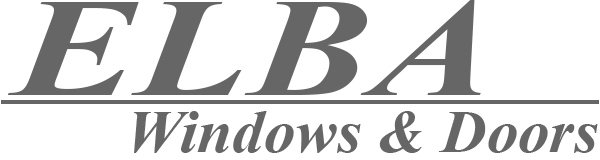Elba Windows & Doors